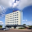 Park Inn by Radisson Vilnius North
